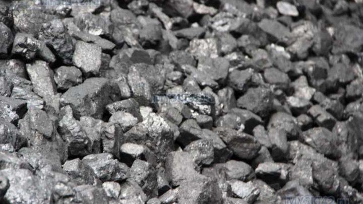 «Южный Кузбасс» запустил лаву на шахте «Ольжерасская-Новая»