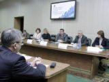 В Кузбассе на каждого жителя, включая младенца, приходится почти 90 тыс. рублей долга