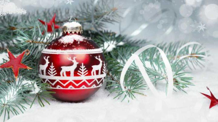Что ждет мысковчан 5 января Нового года?