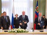 В Кузбассе МРОТ для сотрудников коммерческих организаций составит 19 354 рубля