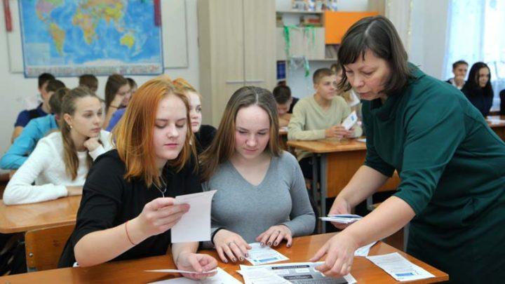 «Южный Кузбасс» продолжает готовить молодые кадры для подразделений компании