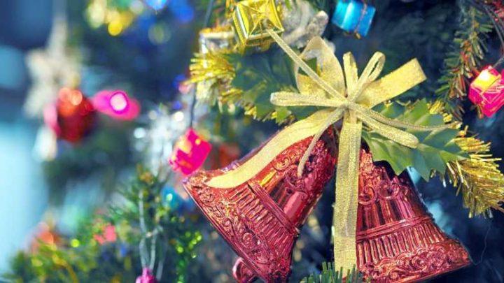 Куда сходить мысковчанам 7 января Нового года?