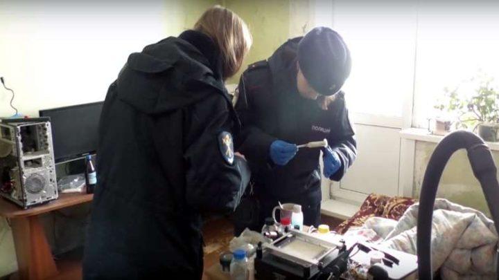 Подробности операции. Мысковчанин сообщивший об угрозе взрыва многоквартирного жилого дома задержан