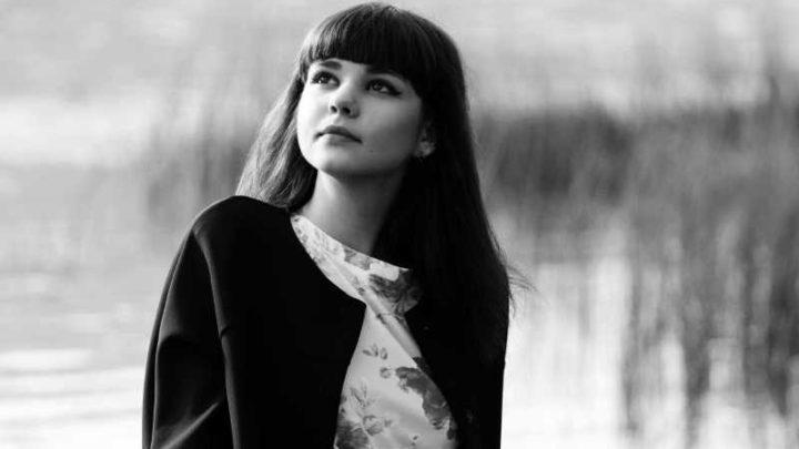 Мысковчанка Мария Берестова удостоилась звания лауреата и стала обладателем первой премии от Российского фонда мира