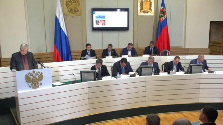 20,9 млн рублей задолжали предприятия Мысков перед своими сотрудниками