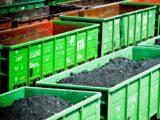 Кузбасские угольщики снижают добычу топлива