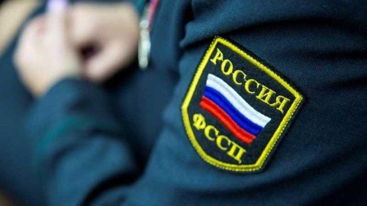 Мысковчанина уволили из детского спортивного центра за криминальное прошлое