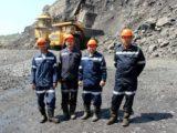 Работников «Южного Кузбасса» в преддверии Дня шахтера наградят за профессиональное мастерство