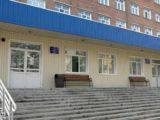 В Мысковской городской больнице завершается ремонт флюорографического кабинета