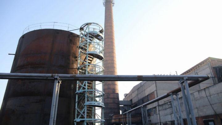 Сергей Цивилев потребовал от муниципалитетов обеспечить стабильную подачу тепла потребителям при похолодании