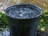 В Мысках жителям поселка Берензас не рекомендуют пить воду