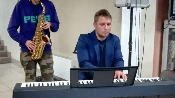 Всероссийская акция «Ночь искусств — 2019» стартовала в Мысках