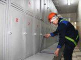 «Южный Кузбасс» улучшает бытовые условия работников