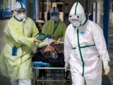 В Мысках и еще в четырех городах Кузбасса вводятся ограничения из-за коронавируса