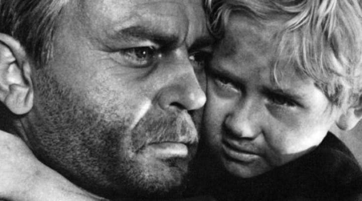 Всероссийская акция «Великое кино Великой страны» пройдет 22 июня – в День памяти и скорби