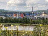 ОФ «Кузбасская»: 116 млн тонн переработанного угля за 30 лет